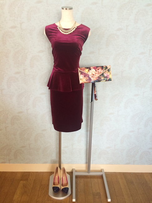 ao_nr_dress_584