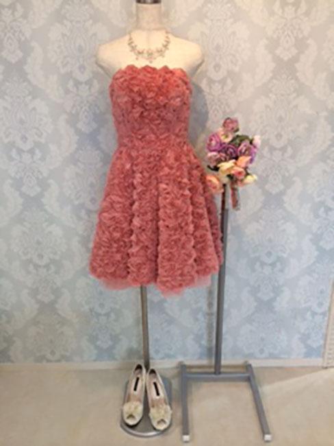 ao_nr_dress_587