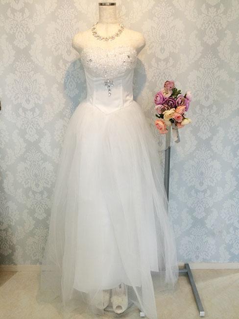 ao_nr_dress_590