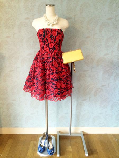 ao_nr_dress_591