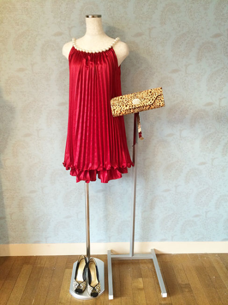 ao_nr_dress_594