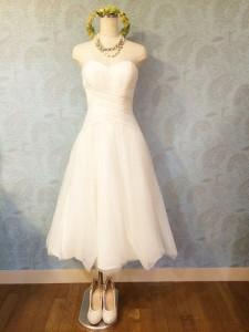 ao_nr_dress_595