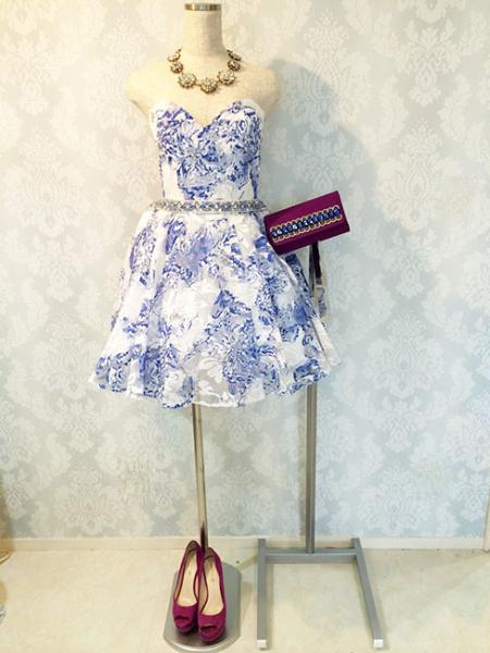 ao_nr_dress_598