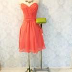 ao_nr_dress_599