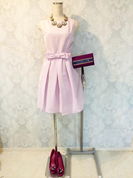 ao_nr_dress_602