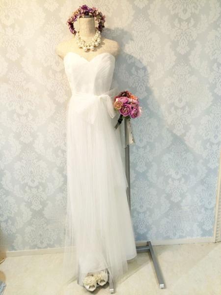 ao_nr_dress_604
