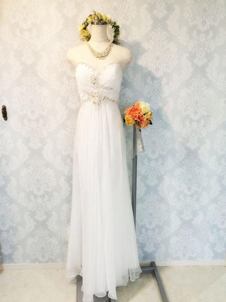 ao_nr_dress_605
