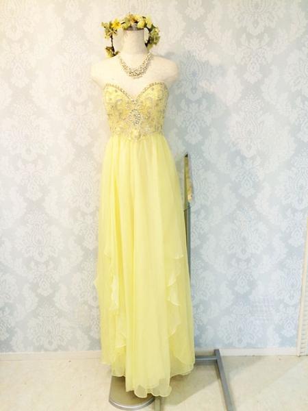 ao_nr_dress_606