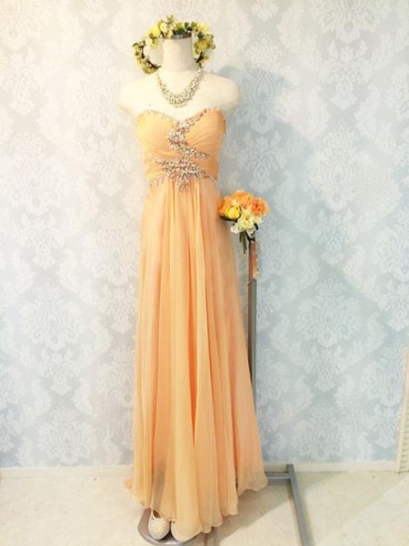 ao_nr_dress_608