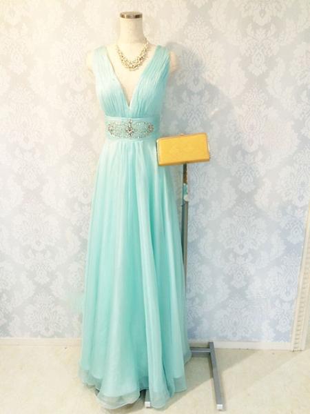 ao_nr_dress_609