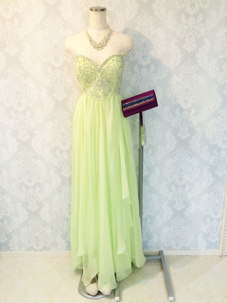 ao_nr_dress_610