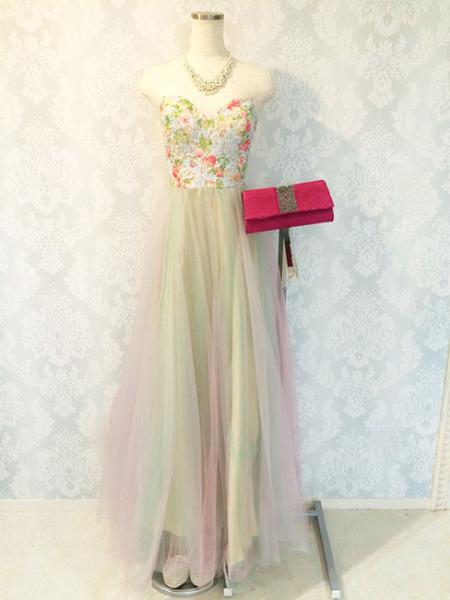 ao_nr_dress_612