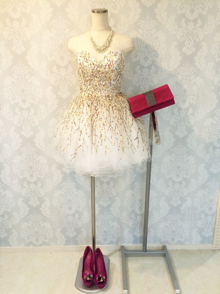 ao_nr_dress_614