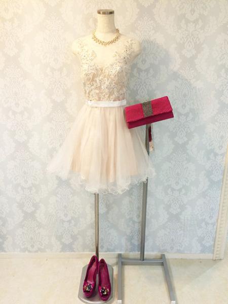 ao_nr_dress_615