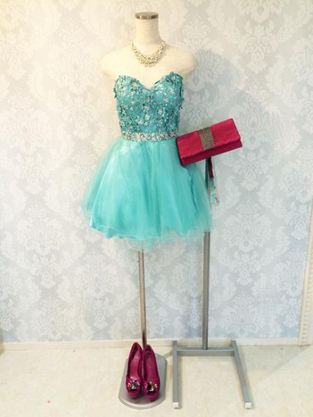 ao_nr_dress_616