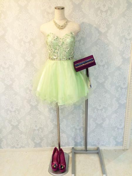 ao_nr_dress_617