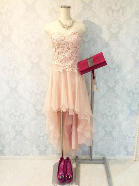 ao_nr_dress_618