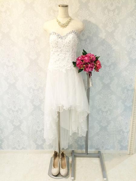 ao_nr_dress_619