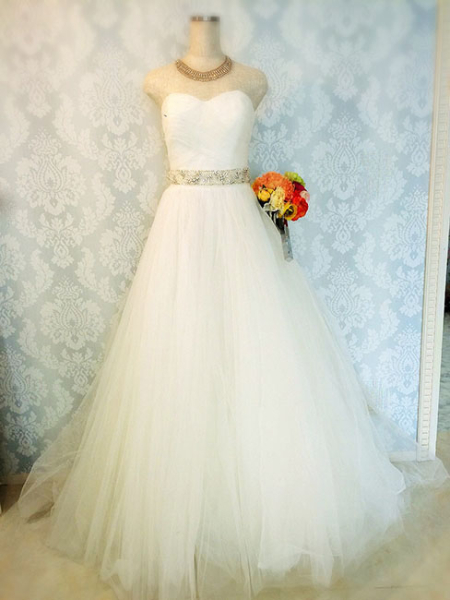 ao_nr_dress_620
