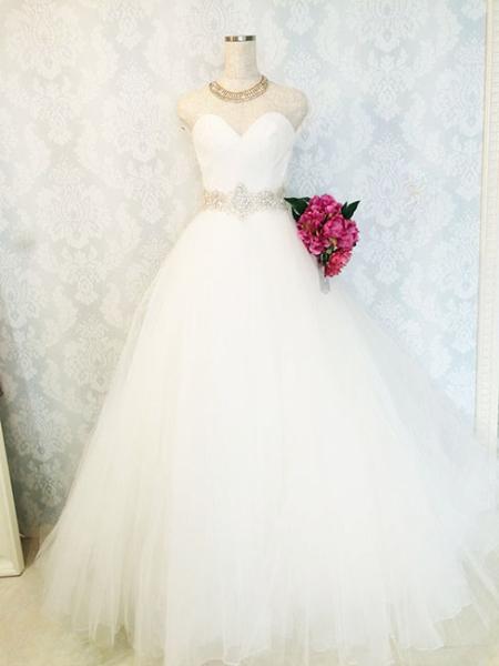 ao_nr_dress_621