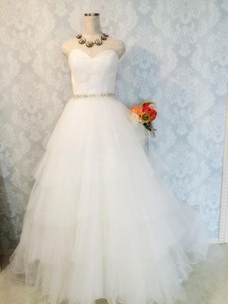 ao_nr_dress_625