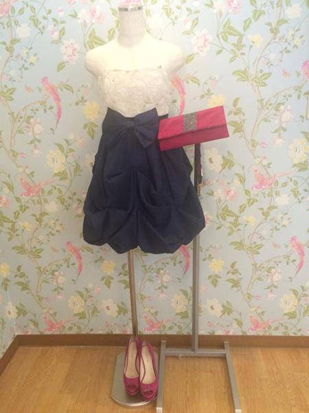 ao_nr_dress_627