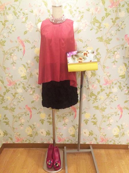 ao_nr_dress_629