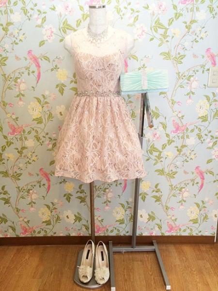 ao_nr_dress_632