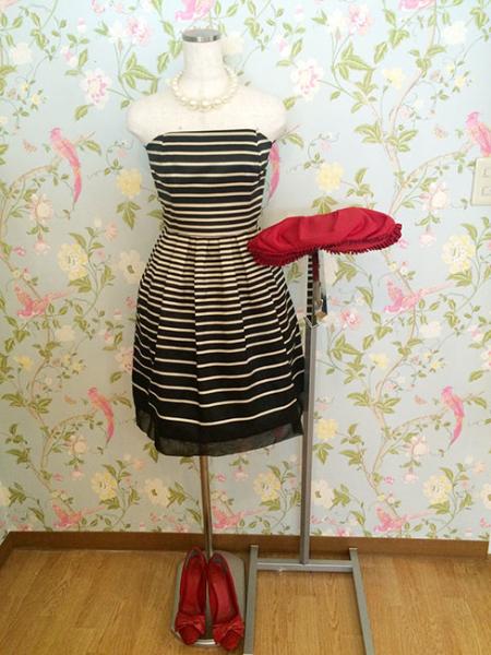 ao_nr_dress_636