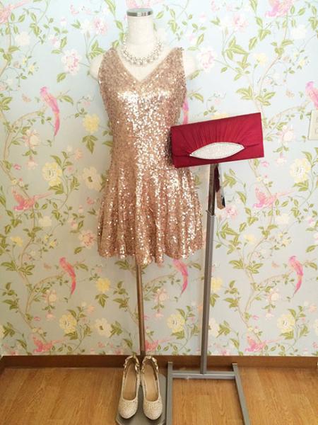 ao_nr_dress_637