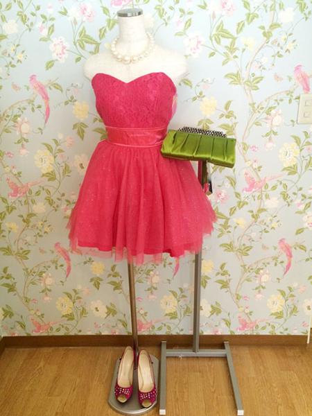ao_nr_dress_638