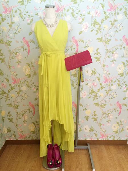ao_nr_dress_639