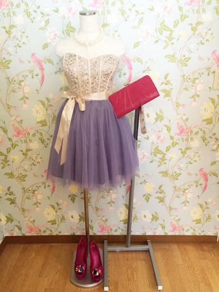 ao_nr_dress_640