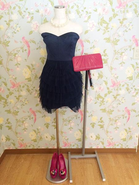 ao_nr_dress_642