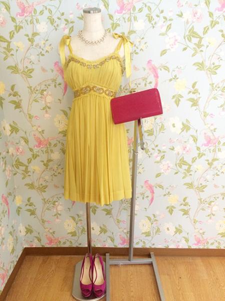 ao_nr_dress_644