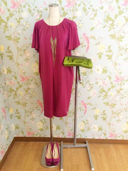 ao_nr_dress_645