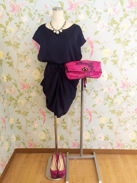 ao_nr_dress_647
