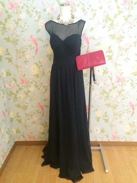 ao_nr_dress_650