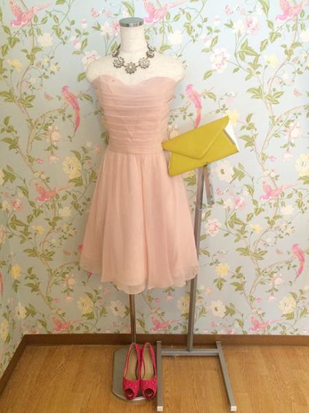 ao_nr_dress_652