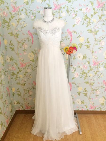 ao_nr_dress_653