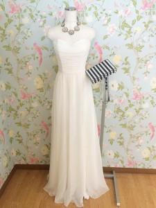 ao_nr_dress_654