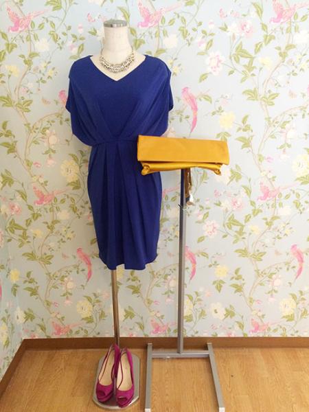 ao_nr_dress_660