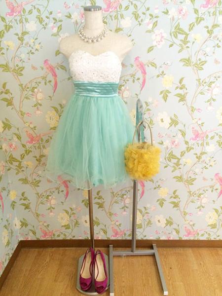 ao_nr_dress_661