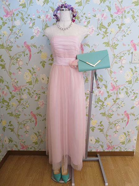 ng_nr_dress_262
