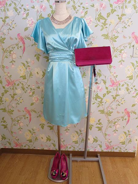 ao_nr_dress_665