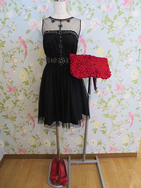 ao_nr_dress_668