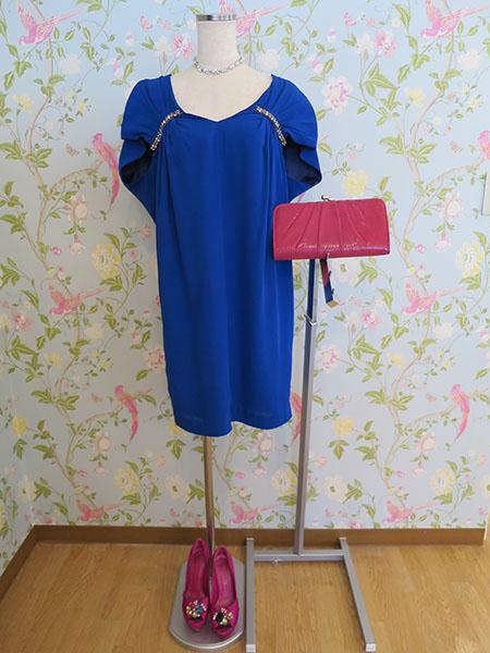 ao_nr_dress_669
