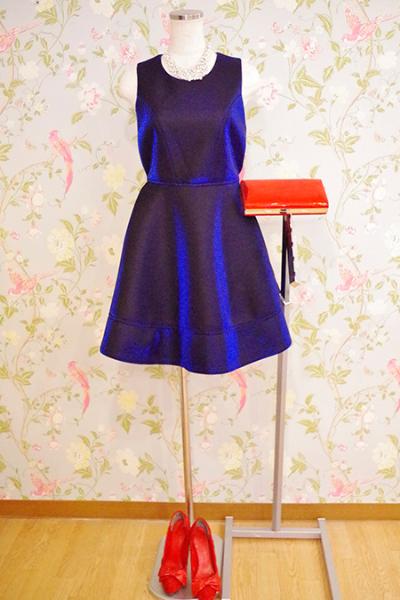 ao_nr_dress_672