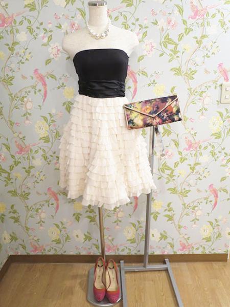 ao_nr_dress_673