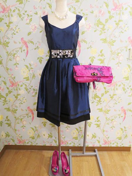 ao_nr_dress_674